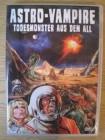 Astro-Vampire Invasion der blurünstigen Bestien Trash Kult