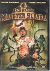 Jack Brooks: Monster Slayer (22413)