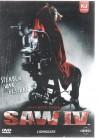 Saw 4 (22414)