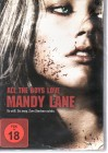 All The Boys Love Mandy Lane (22432)