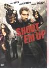Shot 'em Up (22424)