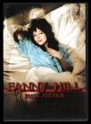 Fanny Hill - s/w - Komödie mit etwas Erotik