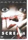 Scream (22415)