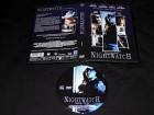 DVD ** Nightwatch - Nachtwache / *uncut* *rar*