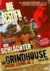 Grindhouse Collection 2 -Bestien / Der Schlächter