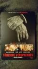 Tödliche Versprechen DVD Steelbook David Cronenberg UNCUT