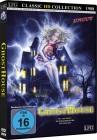 Ghosthouse  UNCUT (497 3538,NEU Kommi)