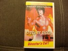 VHS: Story of Ricky | Director's Cut | Screen Power