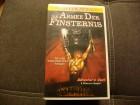 VHS: Armee der Finsternis | Directors Cut | Screen Power