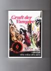 Gruft der Vampire - Hammer Collection Nr. 5 inc. Booklet