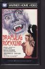 Dracula's Rückkehr