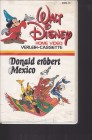 Donald erobert Mexico