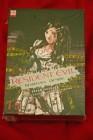 Resident Evil – Marhawa Desire Gesamtausgabe: Band 1 - 5