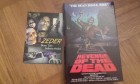 Revenge of the Dead    ( Zeder )    grosse Hartbox   25/35