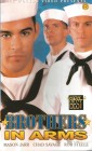men's BEST VHS GAY  Brothers in .. (518)