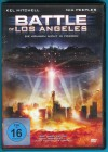 Battle of Los Angeles DVD Nia Peepless, Kel Mitchell fast NW