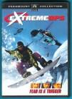 Extreme Ops DVD Devon Sawa, Bridgette Wilson g. gebr. Zust: