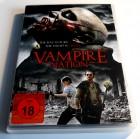 Vampire Nation # Horror Drama # FSK18 # paypal möglich