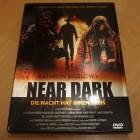 Near Dark - Die Nacht hat ihren Preis - 2 Disc Set