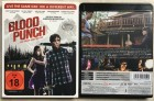 Blood Punch - uncut Bluray - Splatter Comedy Geheimtip