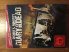 George A. Romeros Diary of the Dead - 2x DVD Pappschuber