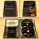 DVD ++ Ritter der Dämonen & Bordello of Blood UNCUT