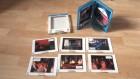 ARROW VIDEO: Inferno ++ Dario Argento ++ Limited Edition