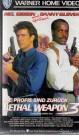 Lethal Weapon 3 - Die Profis sind zurück (23697)