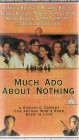 Much Ado About Nothing (23698)