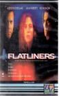 Flatliners (23701)