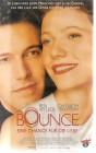 Bounce - Eine Chance für die Liebe (23705)