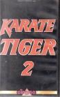 Karate Tiger 2 (23704)