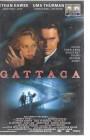 Gattaca (23689)
