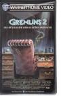 Gremlins 2 (23695)