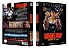 Lock Up - Cover A - Mediabook - 016/666