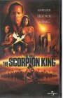 The Rock The Scorpion King (23690)