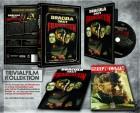 Dracula jagt Frankenstein - Trivial DVD Schuber Lim Ed OVP