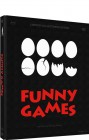 Funny Games - Mediabook