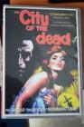 Die Stadt der Toten (Christopher Lee)