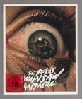 Blutgericht in Texas - Blu Ray Mediabook 4k