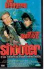 The Shooter - Ein Leben für den Tod (23719)