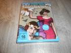 TAUSENDSCHÖNCHEN - Blu Ray Special Edition - Drop Out UNCUT