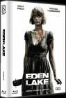 Eden Lake - Mediabook - Cover A