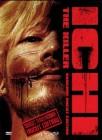 Ichi - The Killer - Mediabook - Dragon