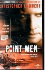 The Point Men (23730)