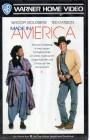 Made in America (23735)