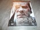 MIRRORS - Blu Ray Mediabook - Limited UNRATED Ed. ovp/neu