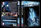 Leviathan - Cover B - Mediabook - RAR - OOP