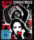 BD Black Christmas