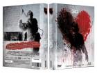 My Bloody Valentine 3D - Cover C - Mediabook - RAR - OOP